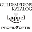 Kappel & Profil Optik