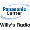 Willy's Radio