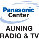 Auning Radio & TV