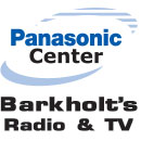 Barkholt's Radio & TV