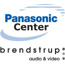Brendstrup Audio & Video