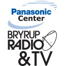 Bryrup Radio & TV