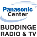 Buddinge Radio/TV