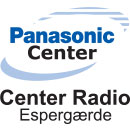 Center Radio Espergærde