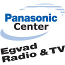 Egvad Radio & TV