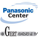 Gert Radio & TV