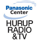Hurup Radio & TV