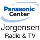Jørgensen Radio & TV