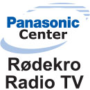 Rødekro Radio & TV
