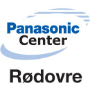 Panasonic Center Rødovre