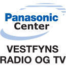 Vestfyns Radio og TV