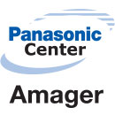 Panasonic Center Amager