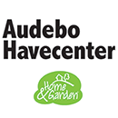 Audebo Havecenter