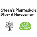 Steens Planteskole Stue & Havecenter