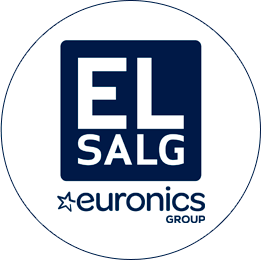 EL-Salg/Euronics Group