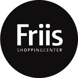 Friis Shoppingcenter