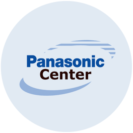 Panasonic Center