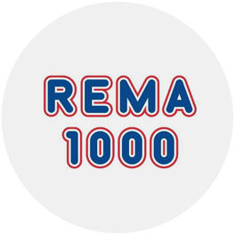Image result for rema1000