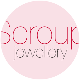 Scrouples Jewellery